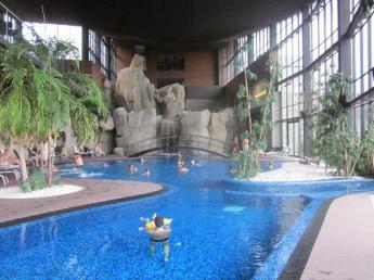 hotel-h2o-spa-aquadome